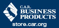 CAR Business Products